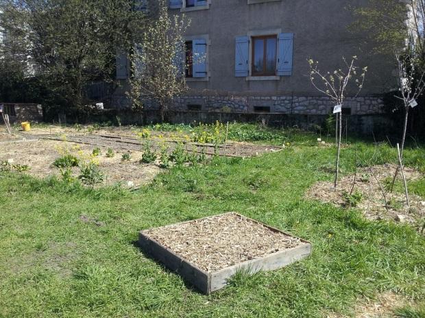 jardin loverchy5