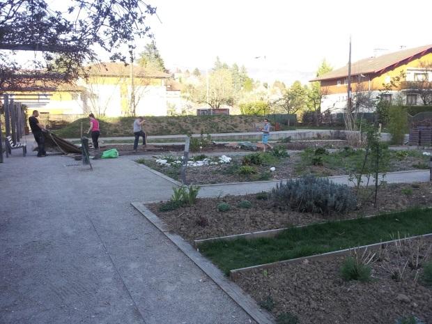 jardin manoir novel3