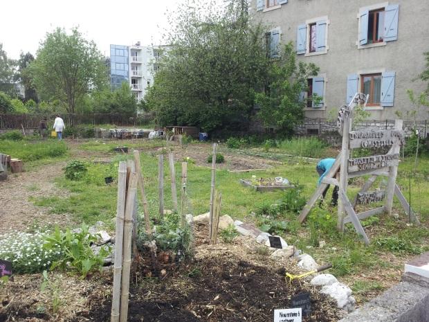 jardin loverchy (11)